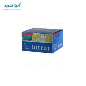 ویترای ۶ رنگ پرشین