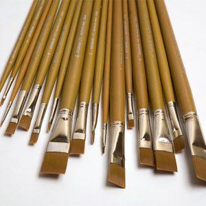 قلمو تخت خرم